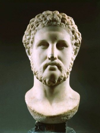 Philip II of Macedon - Although he is often only remembered for being the father of Alexander the Great, Philip II of Macedon was an accomplished king and military commander in his own right, setting the stage for his son's victory over Darius III and the conquest of Persia.