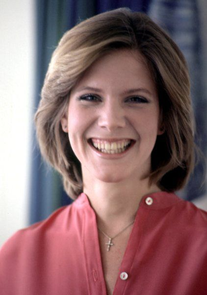 Singer/actress/author Debby Boone turns 58 today - she was born 9-22 in 1956. She spent 10 weeks at the No 1 Billboard slot in 1977 with her single 'You Light Up My Life.' She later moved into singing Country music and later Gospel.
