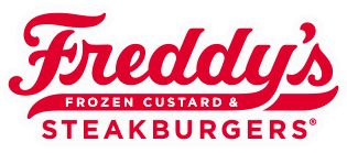 Brett Rickert, a Kansas native and President of Freddy's Frozen Custard and Steakburgers, is new to the Palmetto State and making waves quickly throughout the Chamber and business community. Fredd…