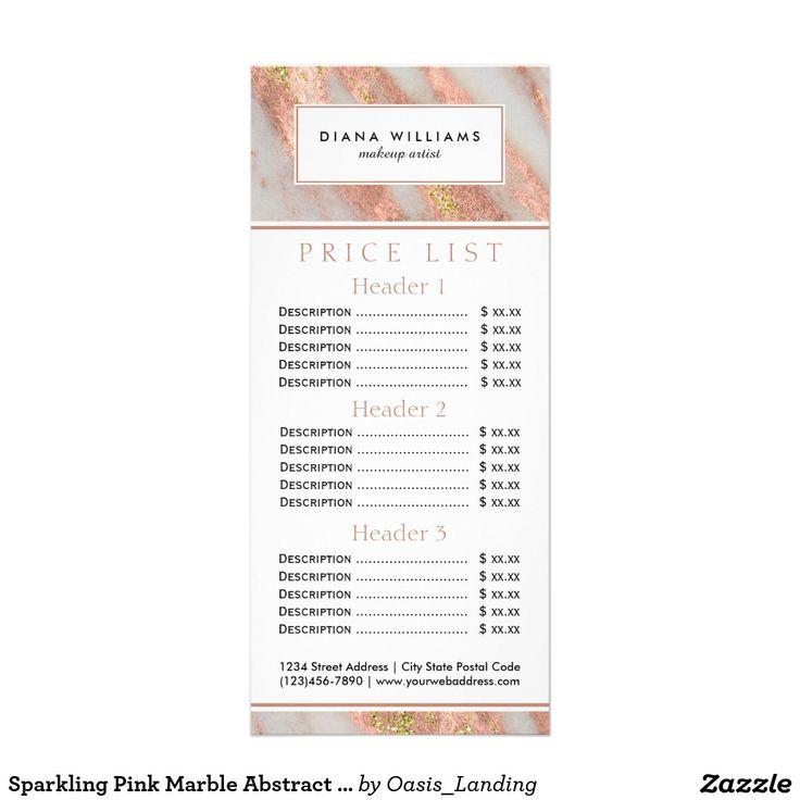 Best 25+ Mobile price list ideas on Pinterest Nail technician - price list format