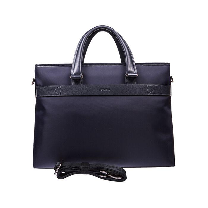 Otrzymuj najlepsze zniżki na markowych #damskich i #toreb #męskich. Kup teraz @ http://www.perfectto.eu/meskie-torby-teczki
