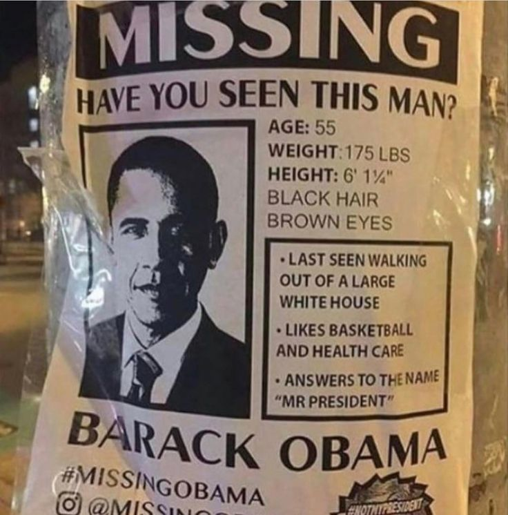 I mean we need to find him. How else are we gonna throw a birthday party tomorrow? But seriously this orange idiot is destroying things and we need to be bailed out. - #BarackObama#MichelleObama #POTUS #FLOTUS #usa  #MaliaObama #SashaObama #forevermypresident #womensmarch  #forevermyfirstlady #FOREVER44  #problack  #feminism#colors#world  #obamafamily_forever_44  #mypresident  #blackgirlmagic#blacklivesmatter  #moderndaypresidential