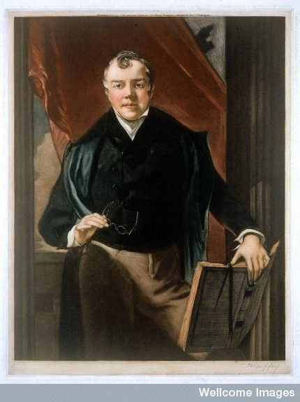 Charles Bell was a Scottish surgeon, anatomist, philosopher and illustrator, and a man of great scholarship and talent. He studied medicine at Edinburgh University and by assisting his brother John with surgical teaching and providing anatomical illustrations.