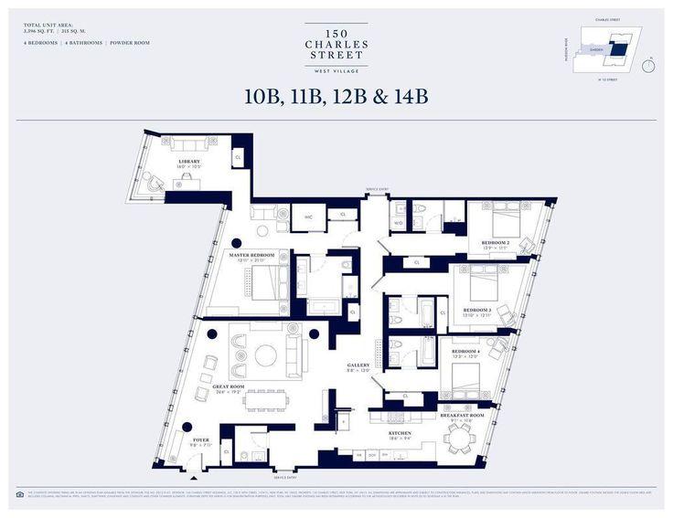 77 best floorplans images on pinterest backyard ideas for Garden pool crossword