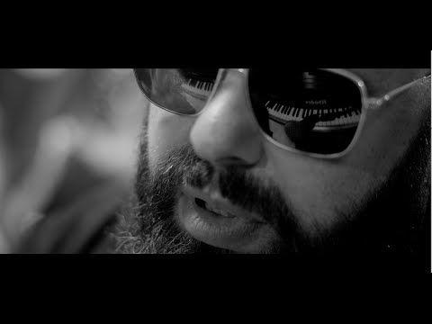 Максим ФАДЕЕВ - BREACH THE LINE (OST SAVVA) / Премьера клипа - YouTube