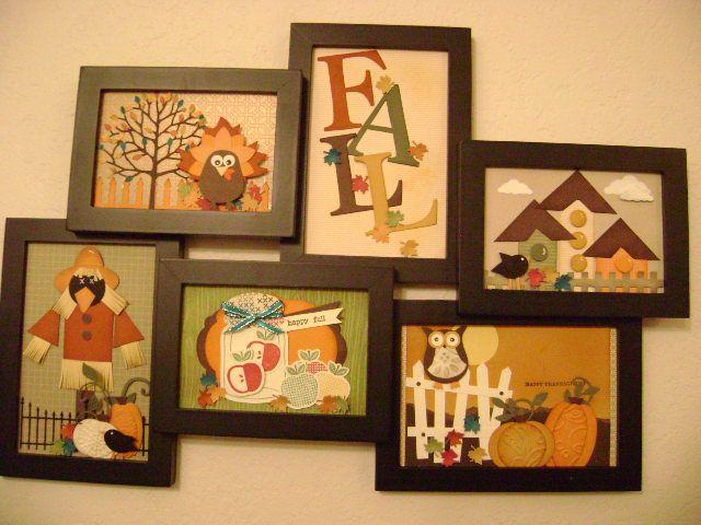 Fall Wall Art top 25+ best wall art collages ideas on pinterest | art wall kids