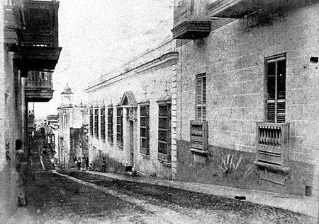 http://www.salonhogar.net/Enciclopedia/Educacion_en_Puerto_Rico/08011801_UQ80IK13ES51.jpg