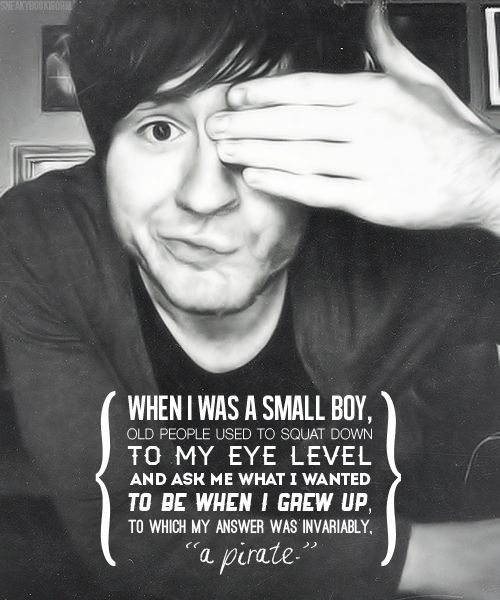 """Their stunned silence was always very reassuring."" -Adam Young (Owl City)"