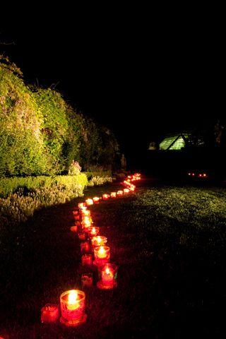 Rose light Festival. Looking for more information aboout Shimane? Go Visit Matsue Tourist Association.  http://www.kankou-matsue.jp/