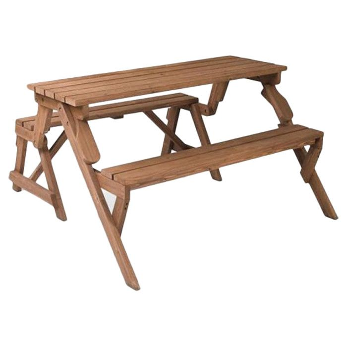 Shop Wayfair for All Patio Tables to match every style and budget. Enjoy Free Shipping on most stuff, even big stuff.