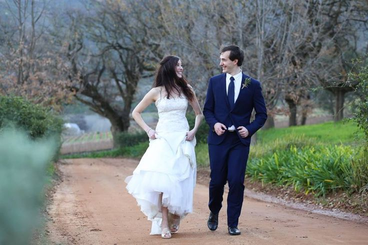 This Amazing Chantilly and silver corded lace wedding gown was designed by Theresa from Galli Bridal & Design Studio. Theresa Viljoen needs no introduction and is well know for her exquisite couture as well as gracing us with her superb alteration skills for the past three years.  #bellasulize #bridalboutique #designerweddinggowns
