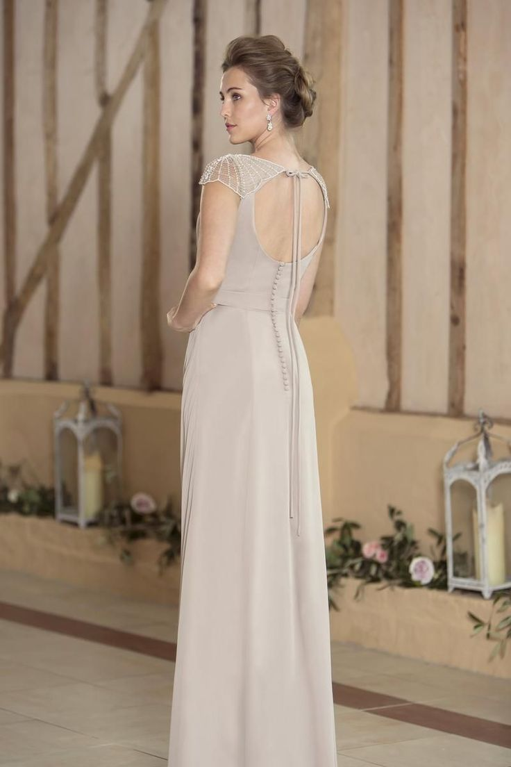 65 best l u n a b r i d e s m a i d s images on pinterest leonie this glamourous bridesmaid dress is new to the luna collection this slim fitting ombrellifo Image collections
