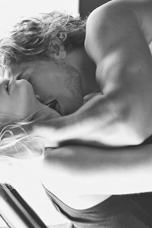 Tuck barely managed to hold onto her as Cassie kissed him like she was an evil genius intent on wicked things and he was her latest experiment. He may not have been dumb as a rock but he was certainly as hard as one now as her deep sexy kisses, body squirming and desperate little whimpers stroked all his hot spots. #HarlequinKISS #romance #sexy #hot