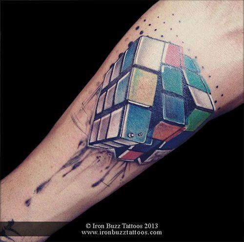 Iron Buzz Tattoos Andheri Mumbai: 39 Best Prison Break Tattoo Images On Pinterest