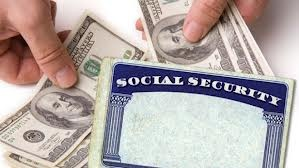 Making the Most of Your Social Security Benefits - Schwab - for people about to retire—and many folks who already have—figuring out how to make the most of their Social Security benefits usually requires a combination of strategy, informed guesswork, careful planning, calculation, and quality time with a tax advisor or CPA