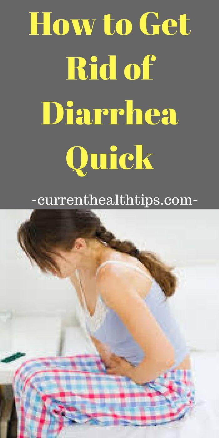 25+ Best Ideas About Diarrhea Remedies On Pinterest  Diarrhea Food, Stop  Diarrhea And Natural Deodorant