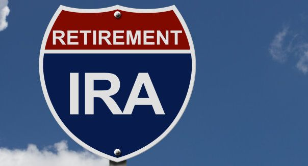 Converting a traditional IRA to a Roth?