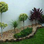 Diseño y decoración de jardines pequeños - Curso de Organizacion del hogar