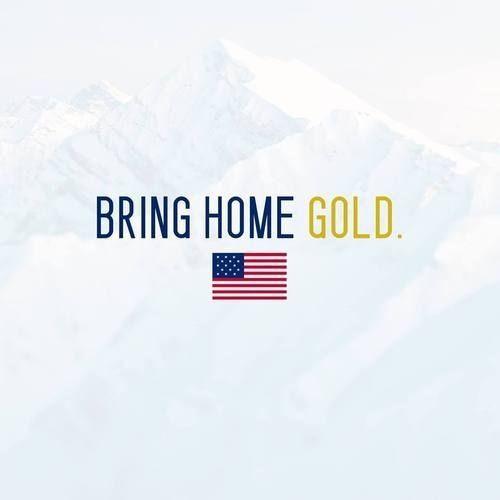 GO TEAM USA!!!!!!!!!!!!!!!!!