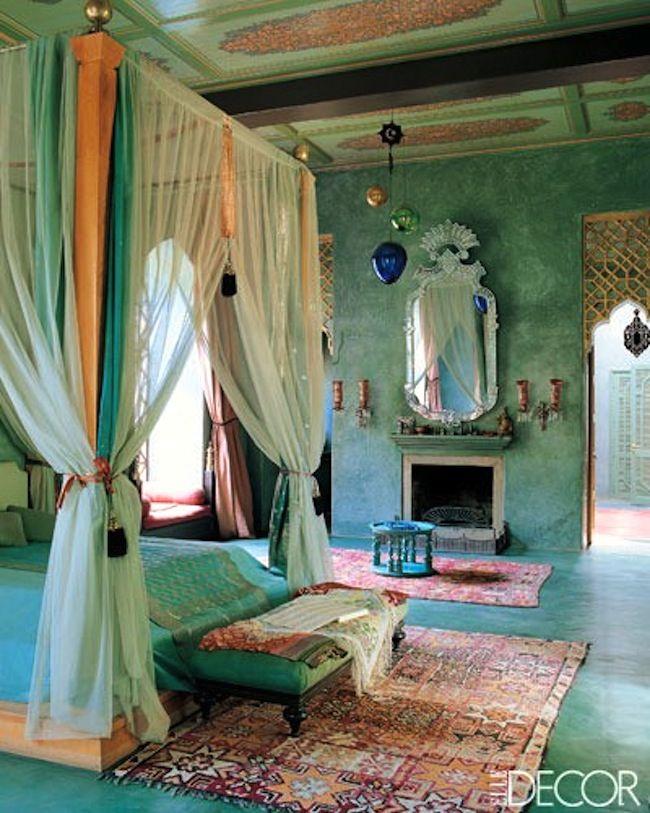 best 25+ arabian bedroom ideas only on pinterest | arabian decor