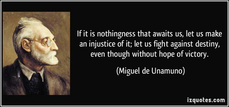 the best against injustice quotes | Injustice Quotes. QuotesGram