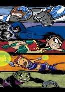 Watch Teen Titans Online Free Putlocker | Putlocker - Watch Movies Online Free