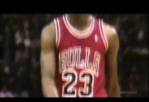 Michael Jordan – You Just Making Excuses (Motivational Video)