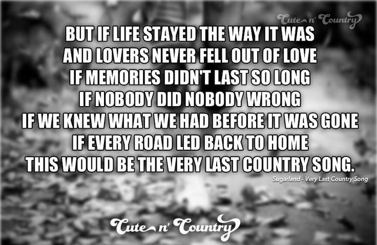 Pinterest Quotes About Relationships: Top 25 Ideas About Country Relationships On Pinterest