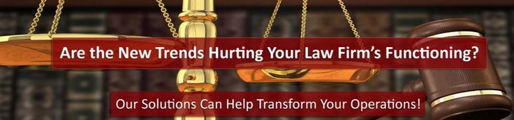 LEGAL SUPPORT OUTSOURCING SERVICES