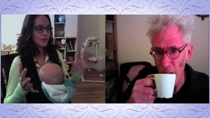 Borstvoeding: Te weinig melk?! Wat kun je doen als je niet genoeg melk hebt? Tips om je melkproductie te verhogen.