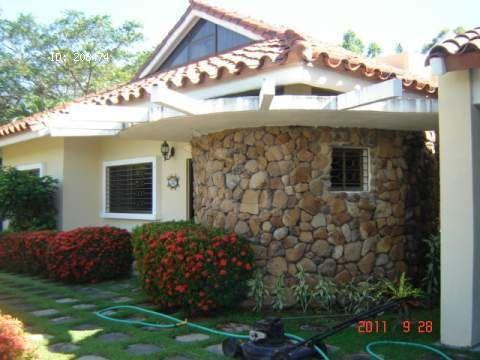 Mejores 43 im genes de casas de vacaciones panam encuentra24 en pinterest de vacaciones - Casas terreras de alquiler en las palmas baratas ...