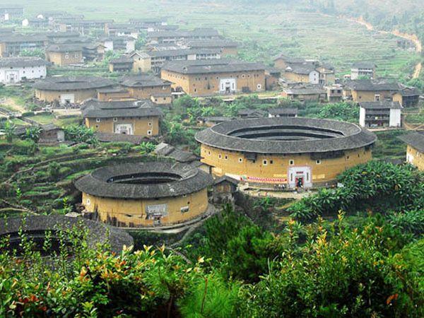 Xiamen travel guide, Xiamen Travel Agency, Travel to Xiamen China