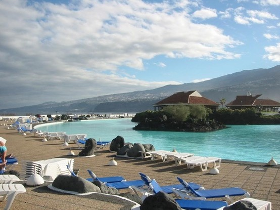 Puerto de la Cruz, Teneriffa Apartment Manuel www.teneriffa-mauritius.de