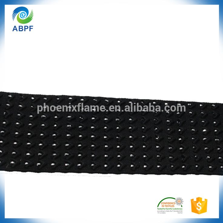 High Quality Industrial Elastic Webbing For Clothing , Find Complete Details about High Quality Industrial Elastic Webbing For Clothing,Industrial Elastic Webbing,Rubber Elastic Tape,Rubber Roller Tape from Webbing Supplier or Manufacturer-Shenzhen Phoenix Flame Fashion Co., Ltd.
