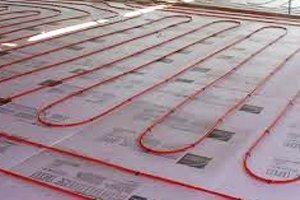2017 Radiant Heating Installation Costs | Price to Install Radiant Floor Heat