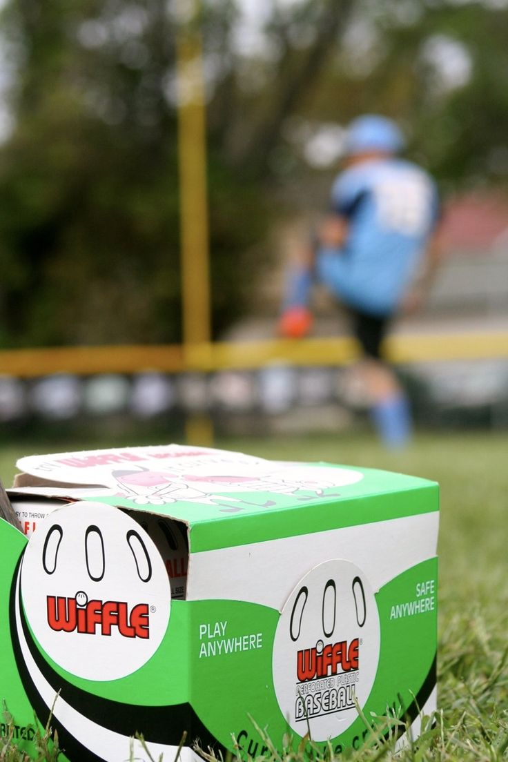 96 best wiffle ball images on pinterest wiffle ball bats and
