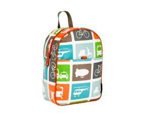 back pack on pinterest heritage backpack owl backpack and big kids
