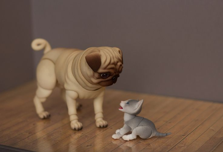 pug_3 | by BJD Pets (dolls.evethecat.com)