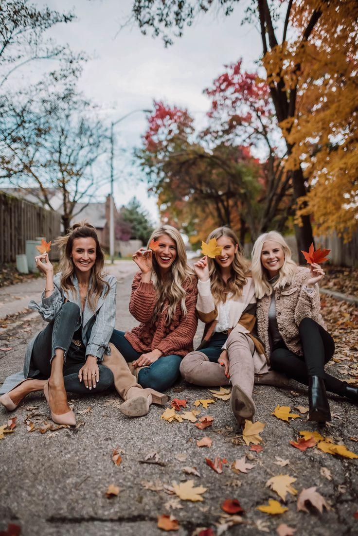50 Fun And Creative Best Friend Picture Ideas You Should Try Inspiracion para hacer fotos con amigas parte dos. creative best friend picture ideas