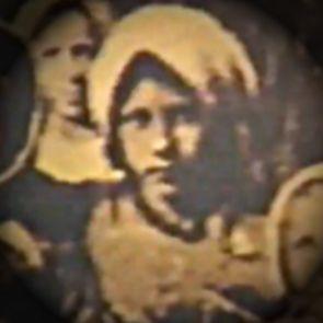 Photo of St. Maria Goretti