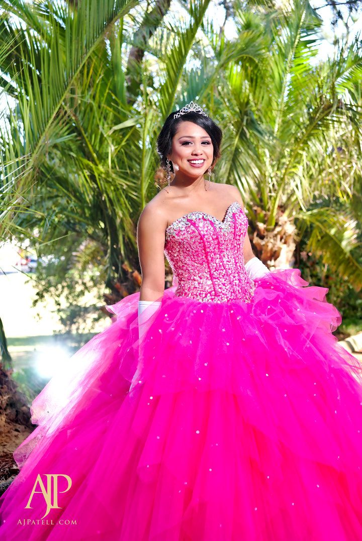 13 best AJ Patell Studios - Filipino Debuts images on Pinterest ...