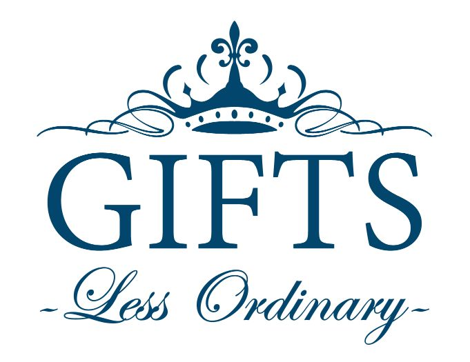Beautiful and Memorable Personalised Gifts | Gifts Less Ordinary