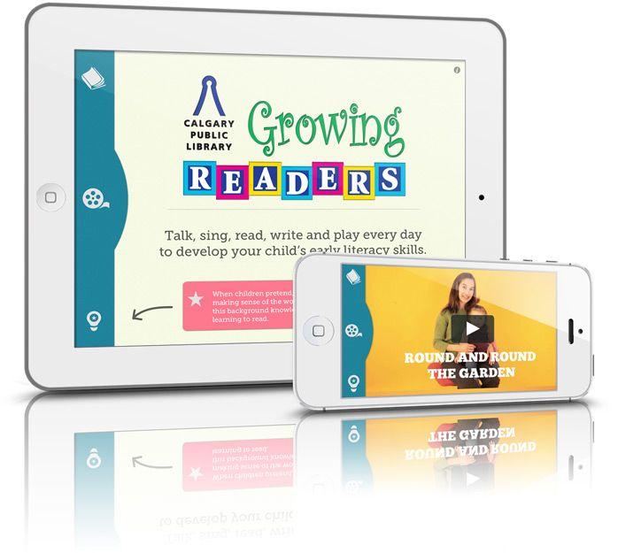 10 best Library Inspirations \ Ideas images on Pinterest Bookshelf - copy blueprint lite app