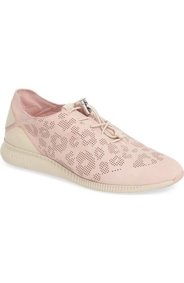 Cole Haan StudioGrand Sneaker (Women) available at #Nordstrom