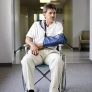 Therapy Exercises After Shoulder Surgery | LIVESTRONG.COM