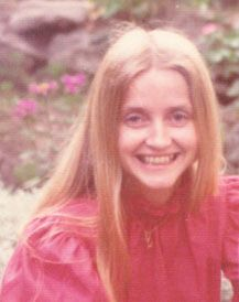 Deborah Davis (in 1976) left the Children of God in April of 1978. In 1984, Zondervan published a book, The Children of God - The Inside Story written by her and Bill Davis. In the book, she told the story of her experiences as the daughter of the group's founder and revealed that her father had sexually molested his daughter Faithy.