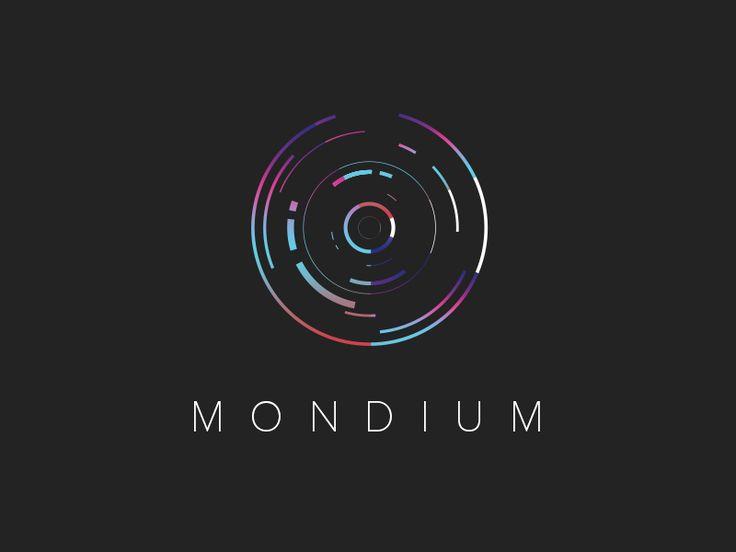Mondium Identity