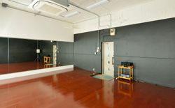 #スタジオ #レンタル #鏡 #ダンス #練習 一覧|100BAN スタジオ|#神戸 #旧居留地 #三宮 高砂ビル