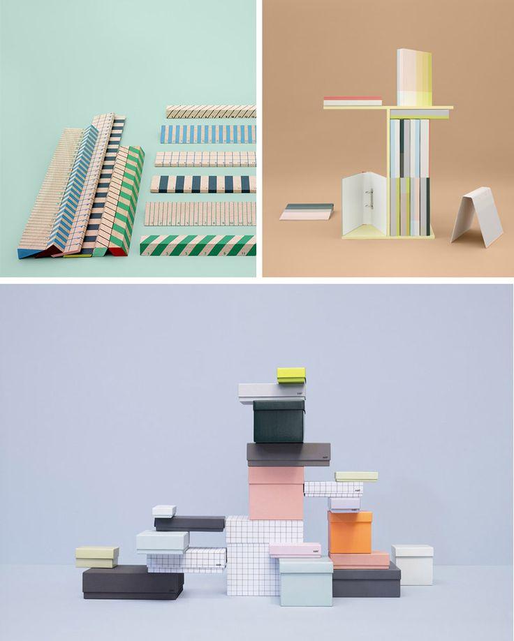 79 besten HAY design Bilder auf Pinterest | Amsterdam, Dänische ...