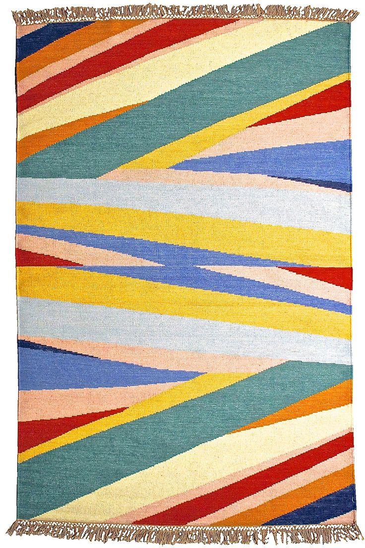 M s de 25 ideas incre bles sobre alfombras indias en for Alfombras indias